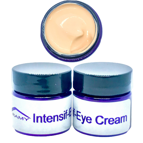 intensif-eye-cream-complete-removebg-preview.png