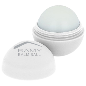 ramy-balm-ball-pic-removebg-previewcr2.png
