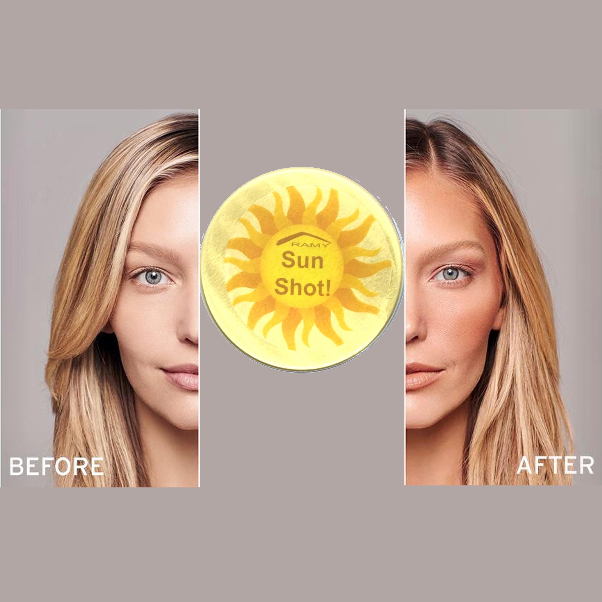 sun-shot-model.jpg
