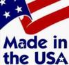 Ultra-Containment Berm Foam Wall Model (American Made)