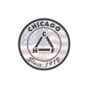Chicago Hardware & Fixture Company