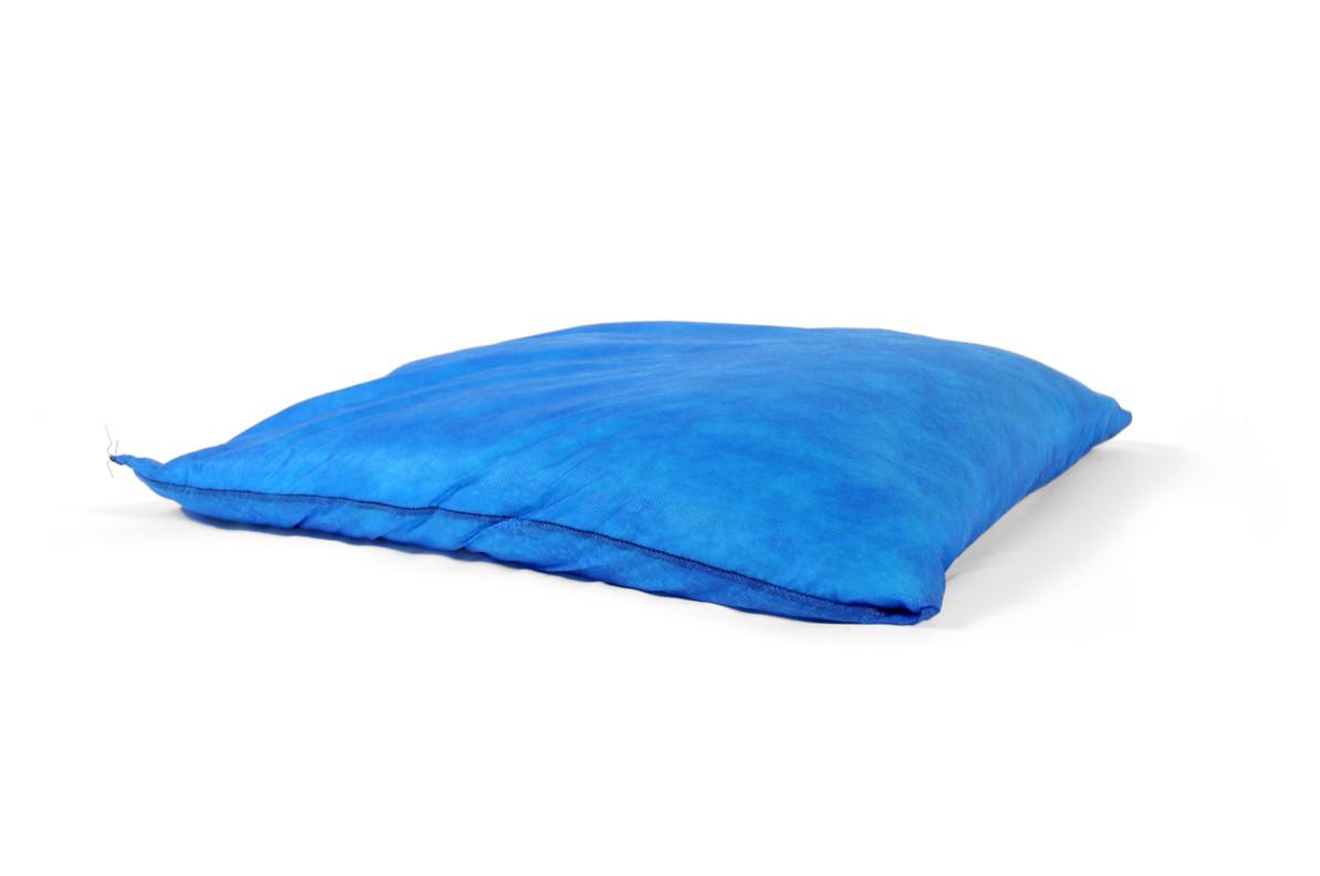 Ultra-Aqua Bags