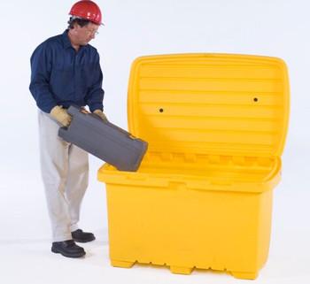 Ultratech Utility Box (American Made)