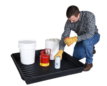 Ultratech Utility Tray (American Made)