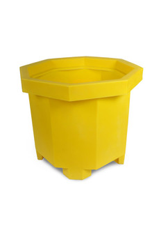 Ultratech Spill Collector (American Made)