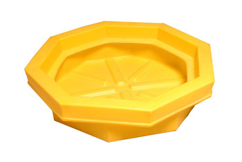 Ultratech Drum Tray (American Made) (No Grate)