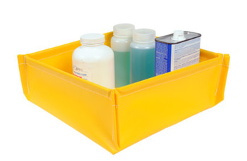 Ultratech Utility Tray, Flexible Model (American Made)