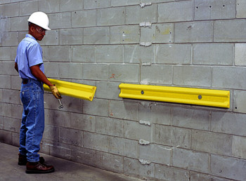 Ultratech Wall Protectors (American Made) (1522)