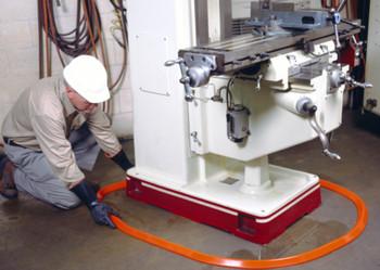 Ultratech Low Profile Spill Berm (American Made)