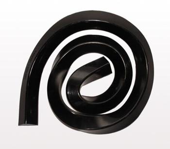 Ultratech Spill Berm (Black)