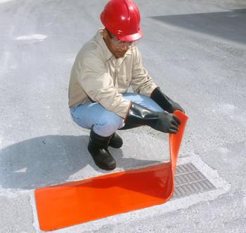 Ultratech Drain Seal (American Made)