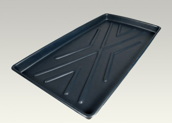 Ultratech Containment Tray (American Made)