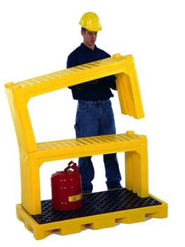 Ultratech Stacking Shelf (American Made)