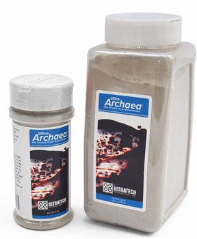 Ultratech Archaea (American Made)