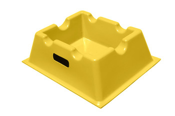 Ultratech Line Pipe Tray