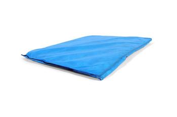 Ultra-Aqua Bag Flat by Ultratech