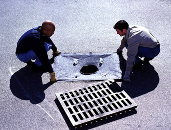 Ultratech Drain Guard, Recycled Model