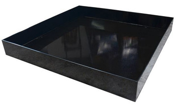 Ultratech Transformer Tray (American Made) (9603)