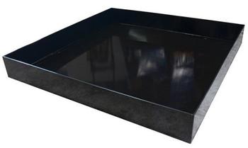 Ultratech Transformer Tray (American Made) (9603)