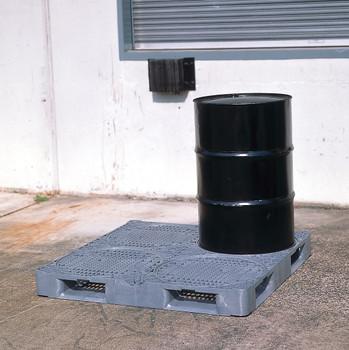 Spill King Flat Deck Pallet Only