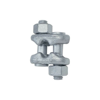 G-429N Crosby Fist Grip Wire Rope Clip (USA)