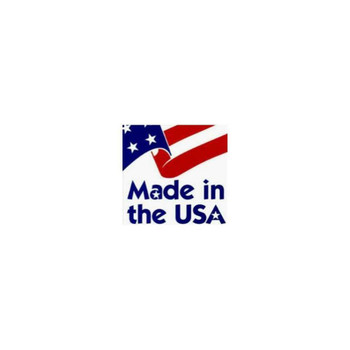 Western Sling Company Graphic - Made in the USA