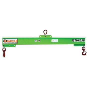 Model 416 Dura-Lite Composite Lifting Beam (a Caldwell Brand)