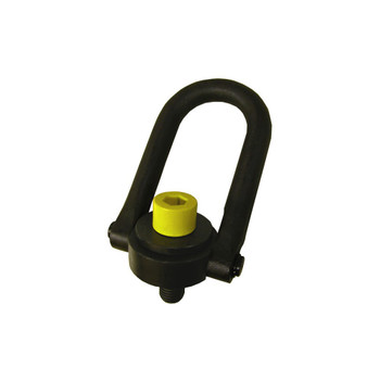 Actek Safety Swivel Hoist Ring
