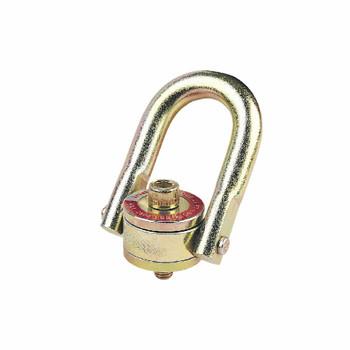 Crosby HR-125 Swivel Hoist Ring UNC