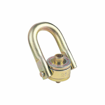 Crosby HR-125M Swivel Hoist Ring