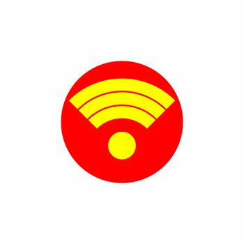 Western Sling Company Graphic - Wireless