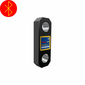 CP-BLE RadioLink Plus Load Cell/Dynamometer by Crosby StraightPoint