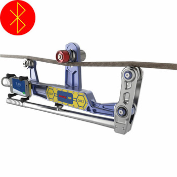 COLT5T Clamp On Line Tensiometer by Crosby StraightPoint