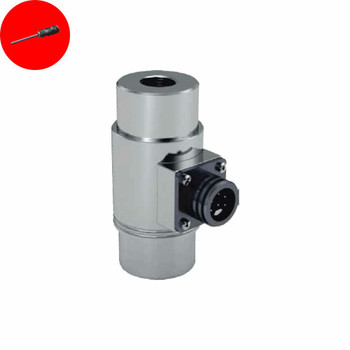 STC Tension & Compression Load Cell by Crosby Straightpoint