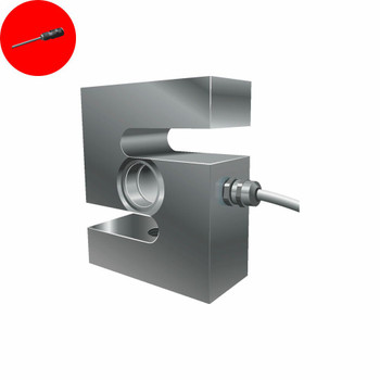 SB S Beam Load Cell by Crosby Straightpoint
