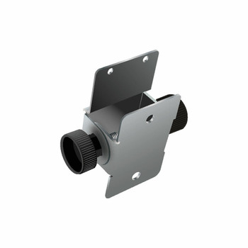 SP SU3282 Wall or Cab Mount Bracket for SW-HHP, Sw-AC, or HHP by Crosby Straightpoint
