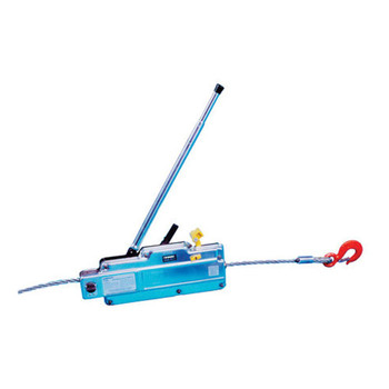 T532D Wire Rope Hoist