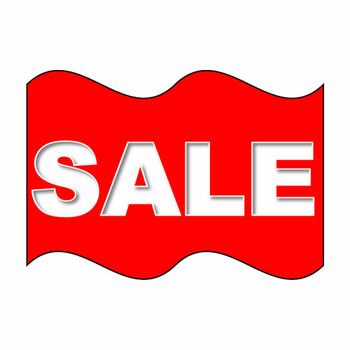 Western Sling Company Graphic - Sale