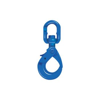 Swivel Safety Hook UXLE by Green Pin