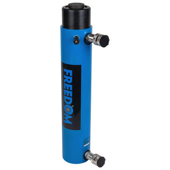 SD010 Double Acting Cylinder
