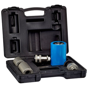 SL101K Low Profile Hydraulic Cylinder Kit