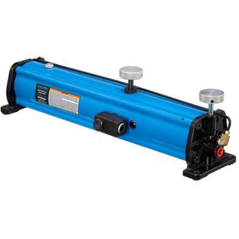 PA36H Hand Operated Air Pump