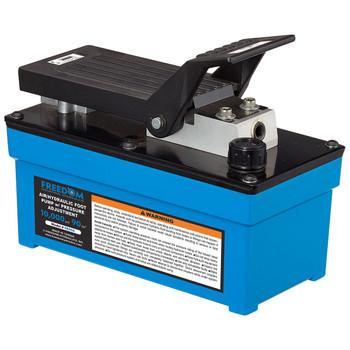 PA90A Adjustable Pressure Air Pump