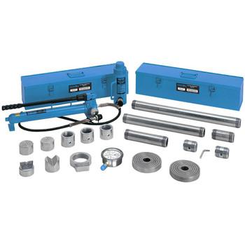 MK20 Maintenance Repair Kit