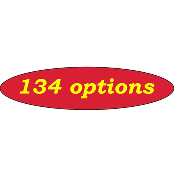 Western Sling Company Graphics - 134 Options