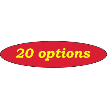 Western Sling Company Graphics - 200 Options