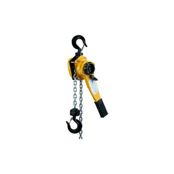 AMH LC Series Lever Chain Hoist