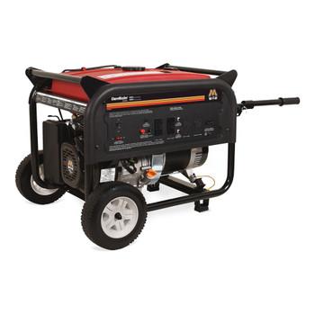 6000-Watt Gasoline ChoreMaster® Series Generator by Mi-T-M