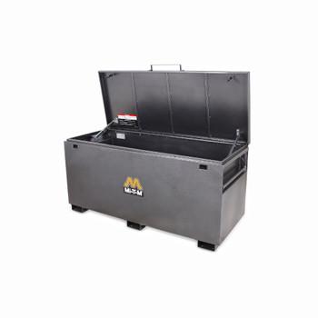 MB-6024 Jobsite Tool Box by Mi-T-M