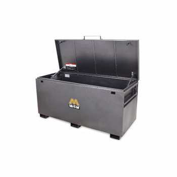 MB-3619 Jobsite Tool Box by Mi-T-M